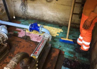 010-pulizia-impianto-di-sollevamento