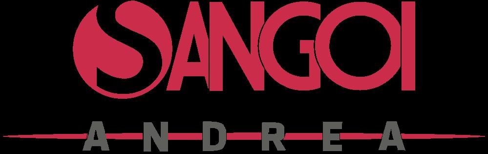 Andrea Sangoi - Autospurgo Genova